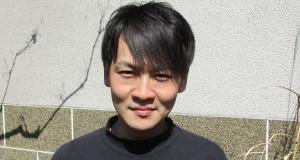 電気:山本 慎義(やまもと ?)