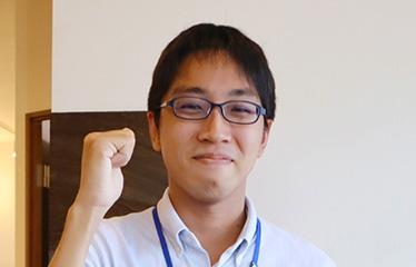 アドバイザー 太田 健斗